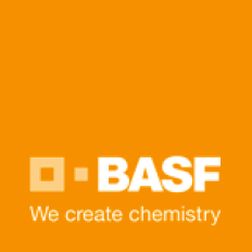 BASF Construction Chemicals Logo