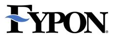 Fypon Logo