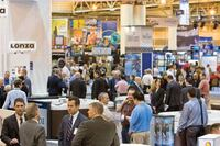 Pool and Spa Expo a Big Hit in Big Easy