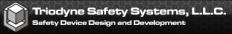Triodyne Safety Systems, LLC Logo