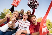 The 10 Best Cities for Football Fanatics