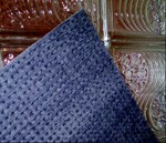 Moisture Barriers and Mold Prevention