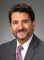 David Bonomo