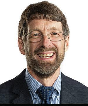 Tom Lent is the policy director for the Healthy Building Network and the Vision 2020 chair for Materials + Products.