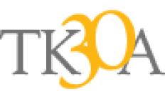 Tsoi/Kobus & Associates Logo