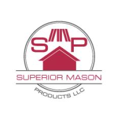 Mason Corp. Logo
