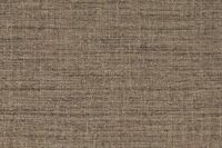 Soft Tweed, Maharam