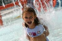 Water parks to Debut New Attractions