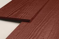 HardieZone Fiber-Cement Siding System From James Hardie