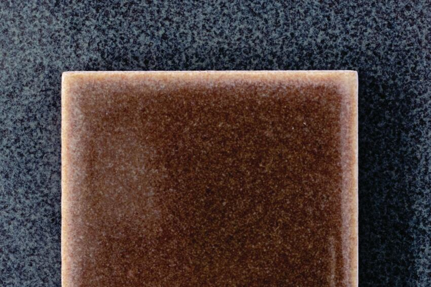 Product Category Review: Ceramic Tile
