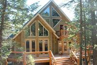 Green Building Program Spotlight: Built Green Colorado