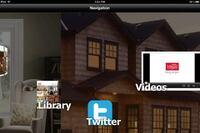 Mobile Apps: Milgard Windows & Doors
