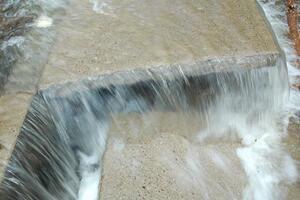The Boulder Flood - Online Resource Guide