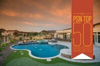 See Some Standouts Among PSN's Top 50 Builders