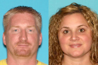 Couple Steals $1M in Sandy Repair Money to Buy Jewelry and Gamble