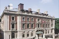 Cooper Hewitt Museum Reopening in December