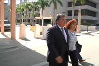 Contractors Plead Guilty in Affordable Housing Scam