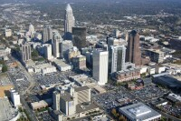 Charlotte City Council Member Calls for New Multifamily Construction Moratorium