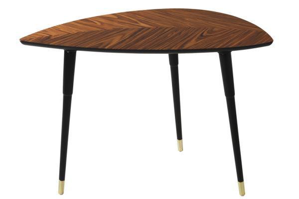 The Lövbacken coffee table.