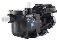 SuperMax® VS Variable Speed Pump