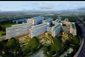 Shanghai Eastern Hepatobiliary Hospital