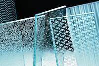 Skyline Design 5+ Collection