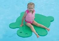 Aquafun Play Raft