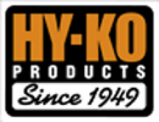 Hy-Ko Products Co. Logo