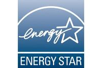 Energy Star Pump Specs Debut in February