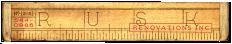 Rusk Renovations Logo