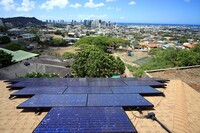 Off-Grid Solar-and-Battery Systems: A Double-Edged Sword