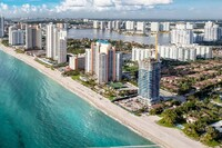 As the Market Strengthens, Miami Builders Look North