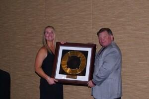 IGGA Announces Annual Award Winners
