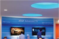 At&T Experience Retail Prototype