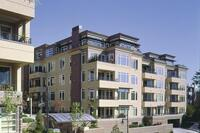 Brezza Condominiums, Kirkland, Wash.