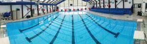 PHOTO: American Pool Enterprises