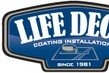 Life Deck