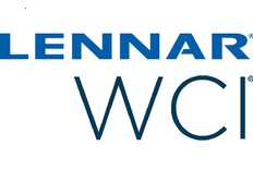 Lennar, WCI Plan Merger