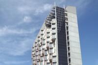 Video: San Diego Development Start to Finish
