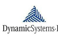 Equipment Tracking Software from Dynamic Systems Inc.