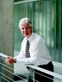 M. Boone Hellmann | University of California, San Diego | Founded 1960 | San Diego