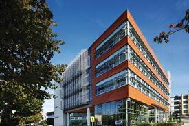 The Centre for Interactive Research on Sustainability