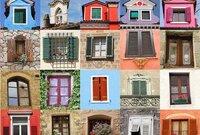 Top-10 Cities for Millennials Living Alone