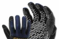 Product Watch: Sticky Gloves