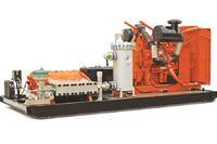 NLB Corp. 1005 Series