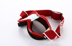 WeeTect Racing Goggles