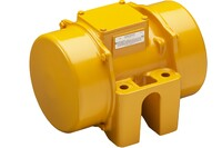 Precast Concrete Vibrators Deliver Extended Service Life