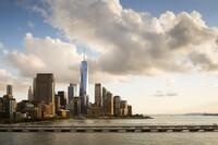 2015 Best Tall Buildings Award Winners