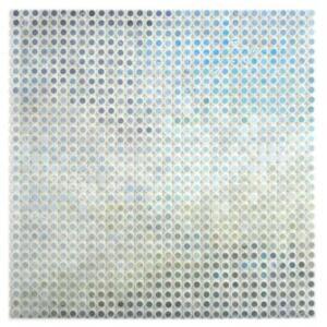 """No. 100.22.009"" by Heidi Fowler, 2009"