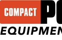 Compact Power Equipment Rental Deploys New Equipment Across Categories